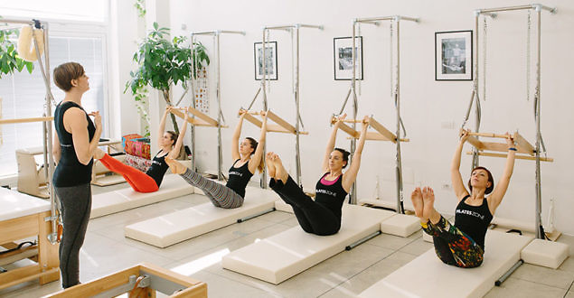 Tower-Class-635x330 CLASSICAL PILATES