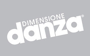 logo_DimensioneDanzagrigio_jpg-300x186 BEGINNER SYSTEM: IL CUORE E L'ANIMA DEL METODO BACK TO THE BASICS