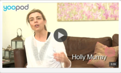 holly_interview-250x151 ABOUT US