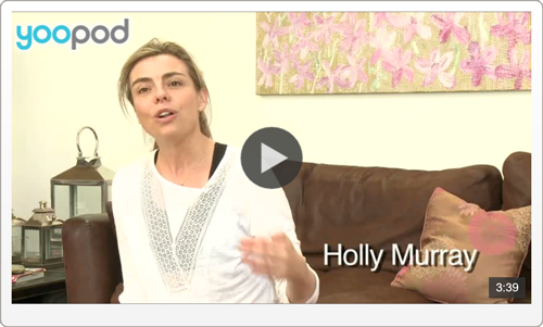 holly_interview ACADEMY