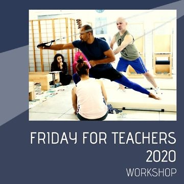 FRIDAY-FOR-TEACHERS-news-2-360x360 Workshop